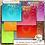 Thumbnail: Glitter Time Paper Pack