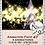 Thumbnail: Animation Pack #47