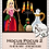 Thumbnail: Hocus Pocus Pack #2