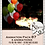 Thumbnail: Animation Pack #87