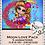 Thumbnail: Moon Love Pack