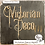 Thumbnail: Victorian Deco Alpha Pack