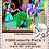 Thumbnail: 1000 Nights Pack 1