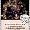Thumbnail: Animation Pack #64