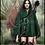 Thumbnail: KiyaDesigns-Artemis