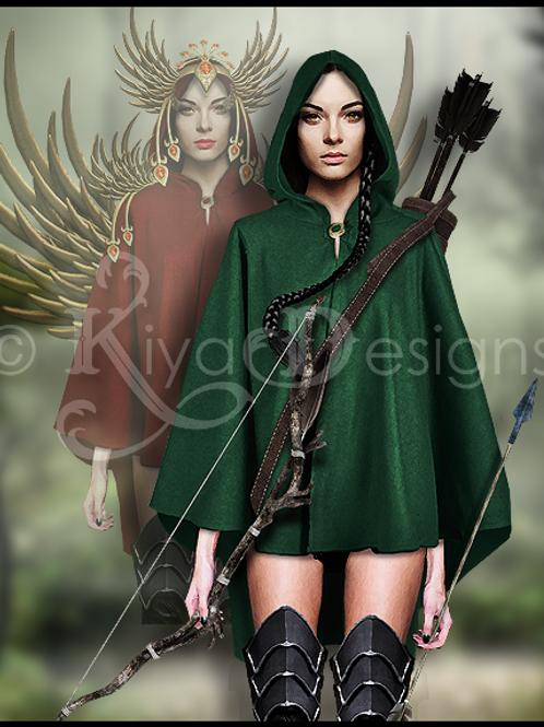 KiyaDesigns-Artemis