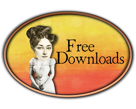 free-downloads.png