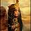 Thumbnail: KiyaDesigns-Egypt