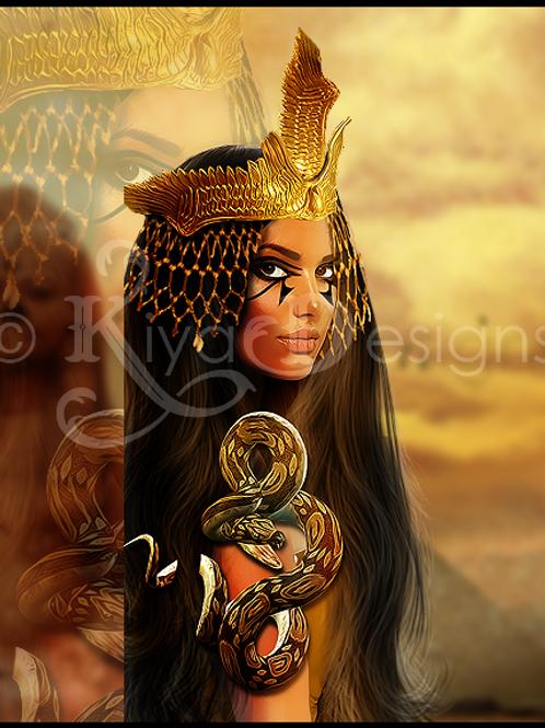 KiyaDesigns-Egypt