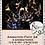Thumbnail: Animation Pack #34