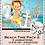 Thumbnail: Beach Time Pack 2