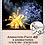 Thumbnail: Animation Pack #49