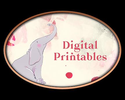 digital-printable-banner.png