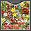 Thumbnail: Strawberry Fields
