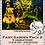Thumbnail: Fairy Garden Animation Pack 2