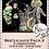 Thumbnail: Beetlejuice Pack #2
