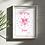 Thumbnail: Amazing Grace Printable Wall Art