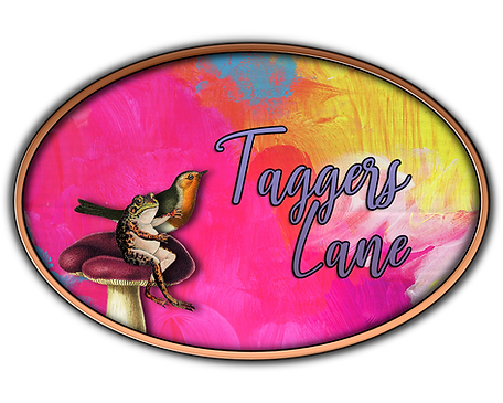for-taggers-banner.png