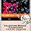 Thumbnail: Valentine Bonus Pack
