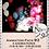 Thumbnail: Animation Pack #93