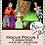 Thumbnail: Hocus Pocus Pack #1