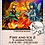Thumbnail: Fire and Ice 2 Animation Pack