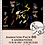 Thumbnail: Animation Pack #86