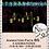 Thumbnail: Animation Pack #85