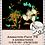 Thumbnail: Animation Pack #75