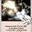 Thumbnail: Animation Pack #38