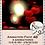 Thumbnail: Animation Pack #48