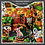 Thumbnail: Farm Life Pack 2