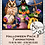 Thumbnail: Halloween Pack #3