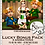 Thumbnail: Lucky Bonus! Animation Pack