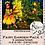 Thumbnail: Fairy Garden Animation Pack 1