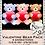 Thumbnail: Valentine Bears Pack