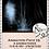 Thumbnail: Animation Pack #15