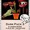 Thumbnail: Dark-Horror Pack #3