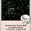 Thumbnail: Animation Pack #24