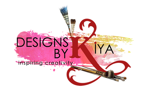 Kiya-Brush-Logo3.png