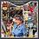 Thumbnail: KiyaDesigns-The Riveter