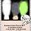 Thumbnail: Animation Pack #97
