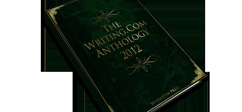 Writer's Anthology