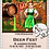 Thumbnail: Beer Fest Animation Pack