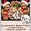 Thumbnail: Christmas Bear Pack