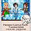 Thumbnail: Frozen Castle Pack