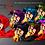 Thumbnail: KiyaDesigns-Melody