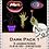 Thumbnail: Dark-Horror Pack #1