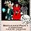 Thumbnail: Beetlejuice Pack #1