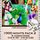 Thumbnail: 1000 Nights Pack 2
